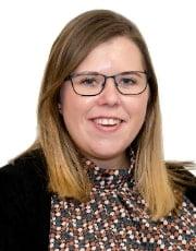 Laura-Beeney