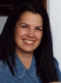 Natalja Juneviciene